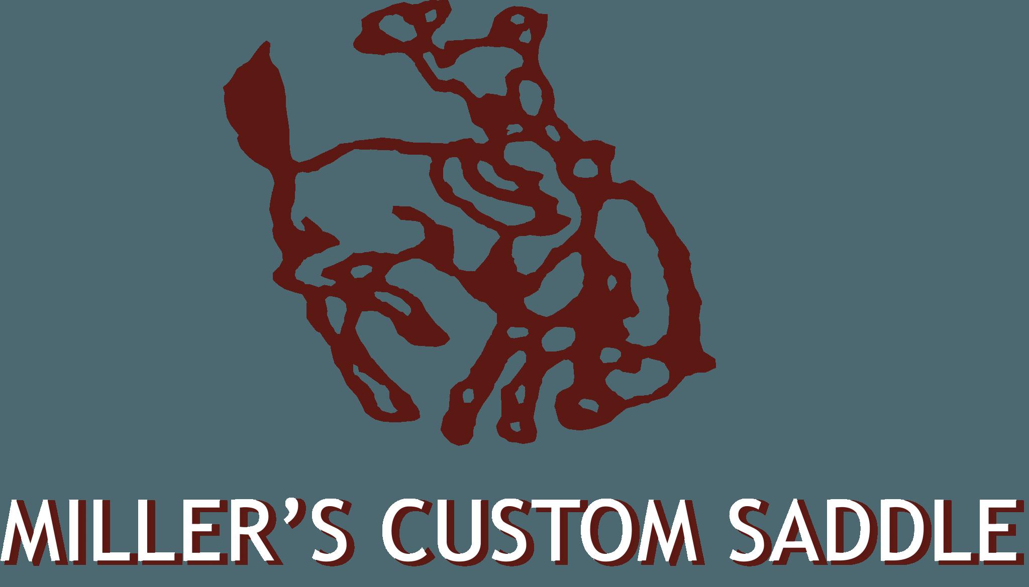 Miller Custom Saddle | 3007 Barnett's Creek Road, Columbia, KY 42728