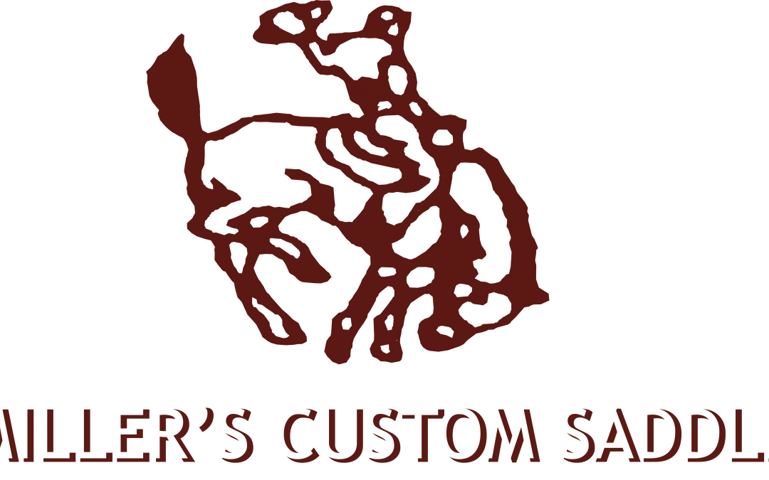 Miller Custom Saddle | Custom Comfort Saddles