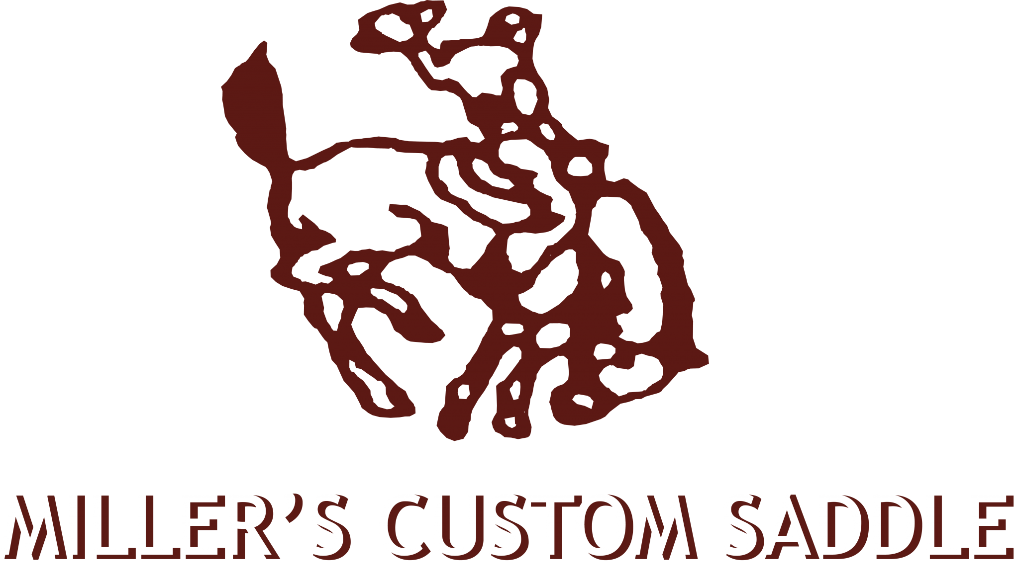 Miller Custom Saddle | 3007 Barnett's Creek Road, Columbia, KY 42728