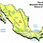 mexico-mountain-ranges-rivers-map-11380089979.jpg