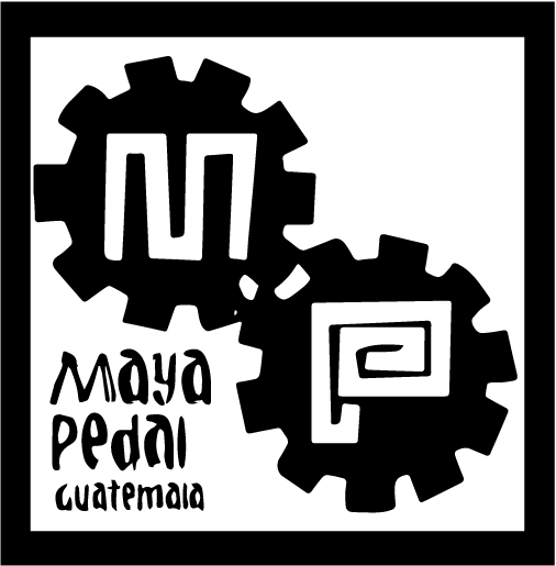 maya-pedal-vector
