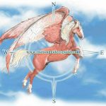 lrg-logo-11068614140..jpg