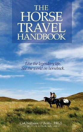 handbook-cover-1810594677..jpg