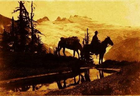 saddleup-1217406705.jpg