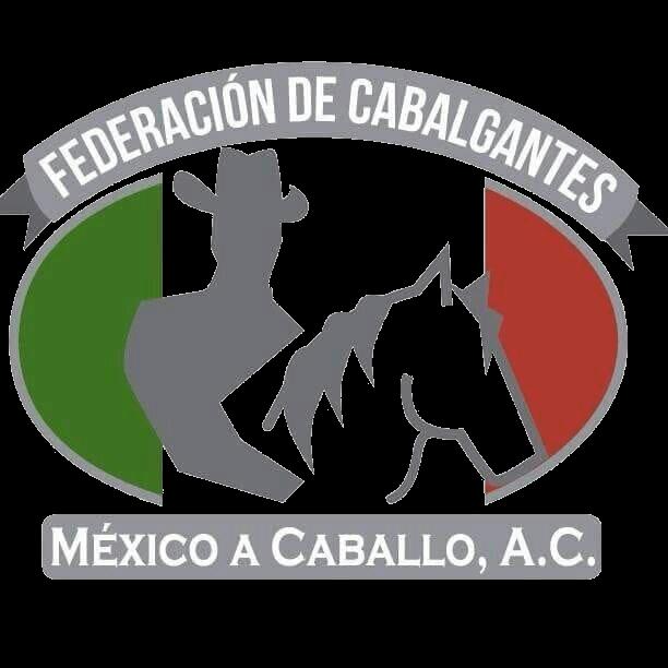 5001-federacion-de-calbagantes