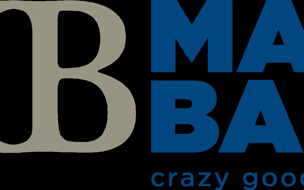 madbarn_logo_tg_-1080×675.png